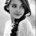 Photos: Beautiful Portrait Picture(1305)