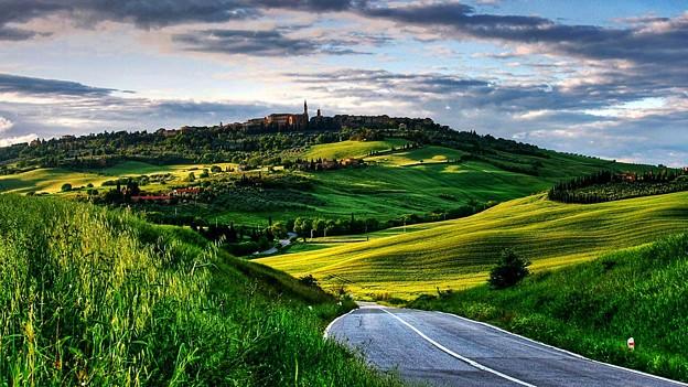 Beautiful Landscape(22)