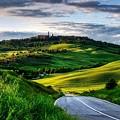 Photos: Beautiful Landscape(22)