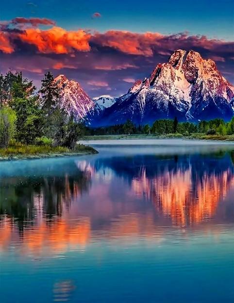 Beautiful Landscape(24)
