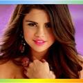 Beautiful Selena Gomez(9005637)