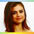 Beautiful Selena Gomez(9005640)