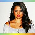 Beautiful Selena Gomez(9005643)