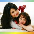 Beautiful Selena Gomez(9005644)