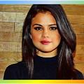 Beautiful Selena Gomez(9005648)