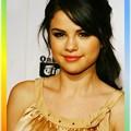 Beautiful Selena Gomez(9005649)