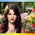 Beautiful Selena Gomez(9005652)