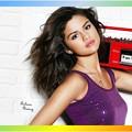 Beautiful Selena Gomez(9005653)