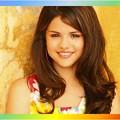 Beautiful Selena Gomez(9005655)