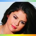 Beautiful Selena Gomez(9005658)