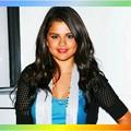 Beautiful Selena Gomez(9005663)