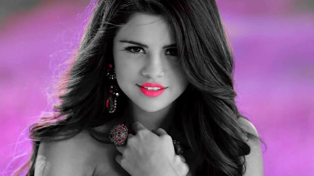 Beautiful Selena Gomez(9005673)