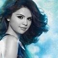 Beautiful Selena Gomez(9005690)