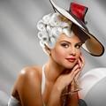Beautiful Selena Gomez(9005691)