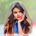 Beautiful Selena Gomez(9005699)
