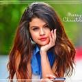 Beautiful Selena Gomez(9005700)