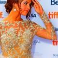 Beautiful Selena Gomez(9005704)