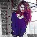Photos: Beautiful Selena Gomez(9005705)