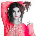 Beautiful Selena Gomez(9005710)