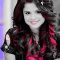 Beautiful Selena Gomez(9005714)