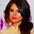Beautiful Selena Gomez(9005717)
