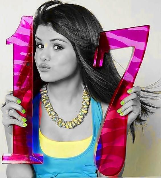 Photos: Beautiful Selena Gomez(9005720)