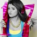 Beautiful Selena Gomez(9005720)