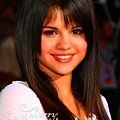 Photos: Beautiful Selena Gomez(9005722)