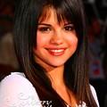 Beautiful Selena Gomez(9005722)