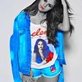 Beautiful Selena Gomez(9005724)