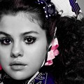 Photos: Beautiful Selena Gomez(9005728)