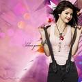 Photos: Beautiful Selena Gomez(9005729)