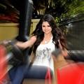 Photos: Beautiful Selena Gomez(9005754)