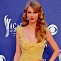 Photos: Beautiful Blue Eyes of Taylor Swift (10765)
