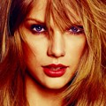 Photos: Beautiful Blue Eyes of Taylor Swift (10766)