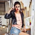 Photos: Beautiful Selena Gomez(9005755)
