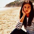 Photos: Beautiful Selena Gomez(9005759)