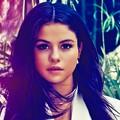 Photos: Beautiful Selena Gomez(9005760)