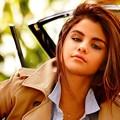 Beautiful Selena Gomez(9005783)
