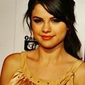 Beautiful Selena Gomez(9005784)