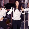 Beautiful Selena Gomez(9005785)