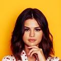 Photos: Beautiful Selena Gomez(9005787)