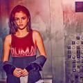 Beautiful Selena Gomez(9005788)