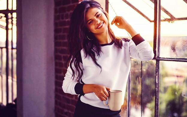 Photos: Beautiful Selena Gomez(9005789)