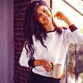 Beautiful Selena Gomez(9005789)