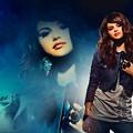 Beautiful Selena Gomez(9005794)