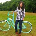 Photos: Beautiful Selena Gomez(9005795)
