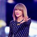 Photos: Beautiful Blue Eyes of Taylor Swift (10819)