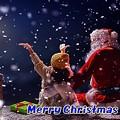 Merry Christmas(2)