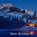 Photos: Merry Christmas(3)